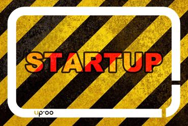 startup start-up start up impresa branding