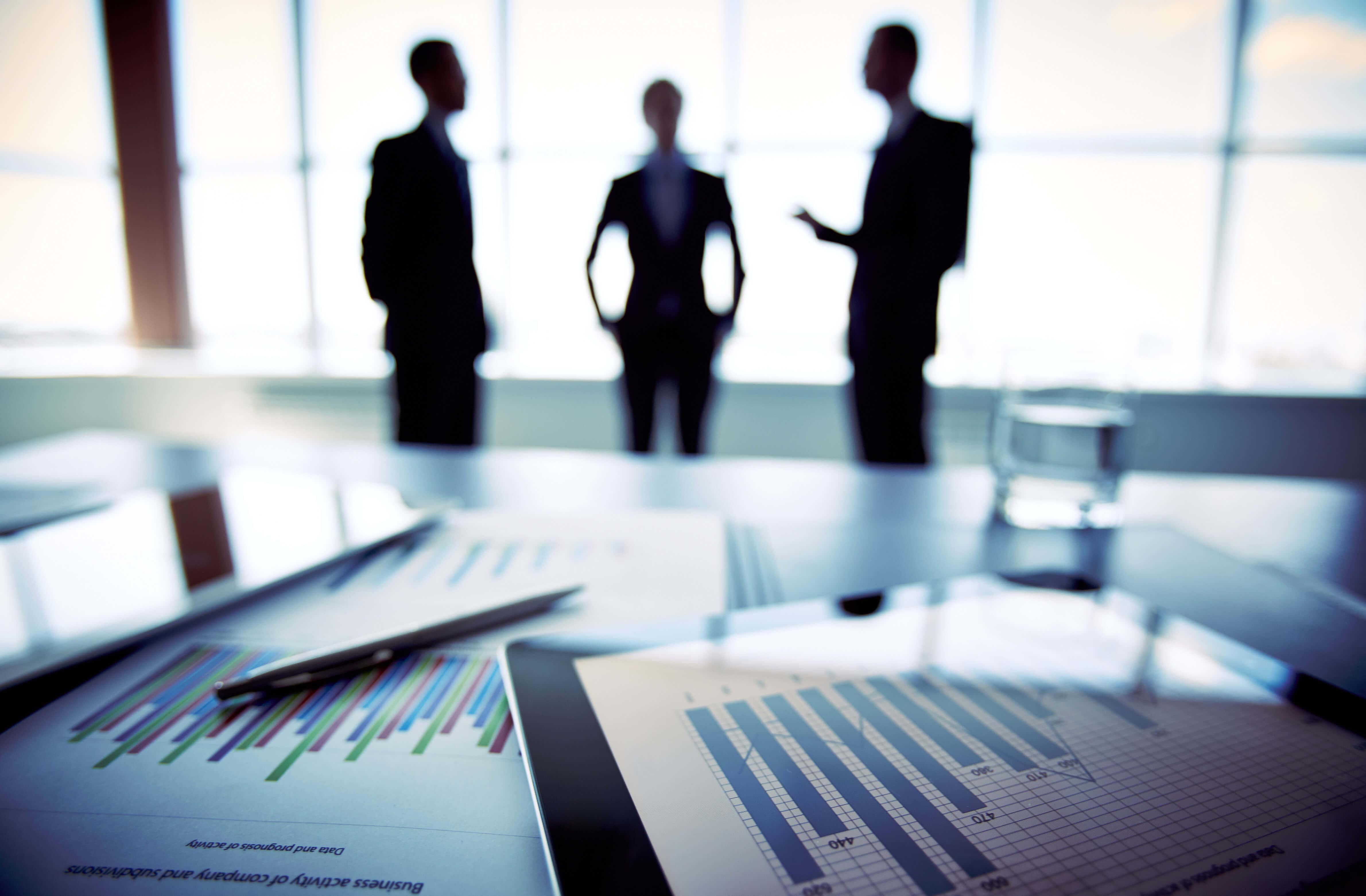 guadagnare business incremento incrementare 5 segreti modi stili tecniche impresa branding