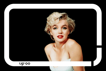 Marilyn Monroe personal branding uccide self marketing