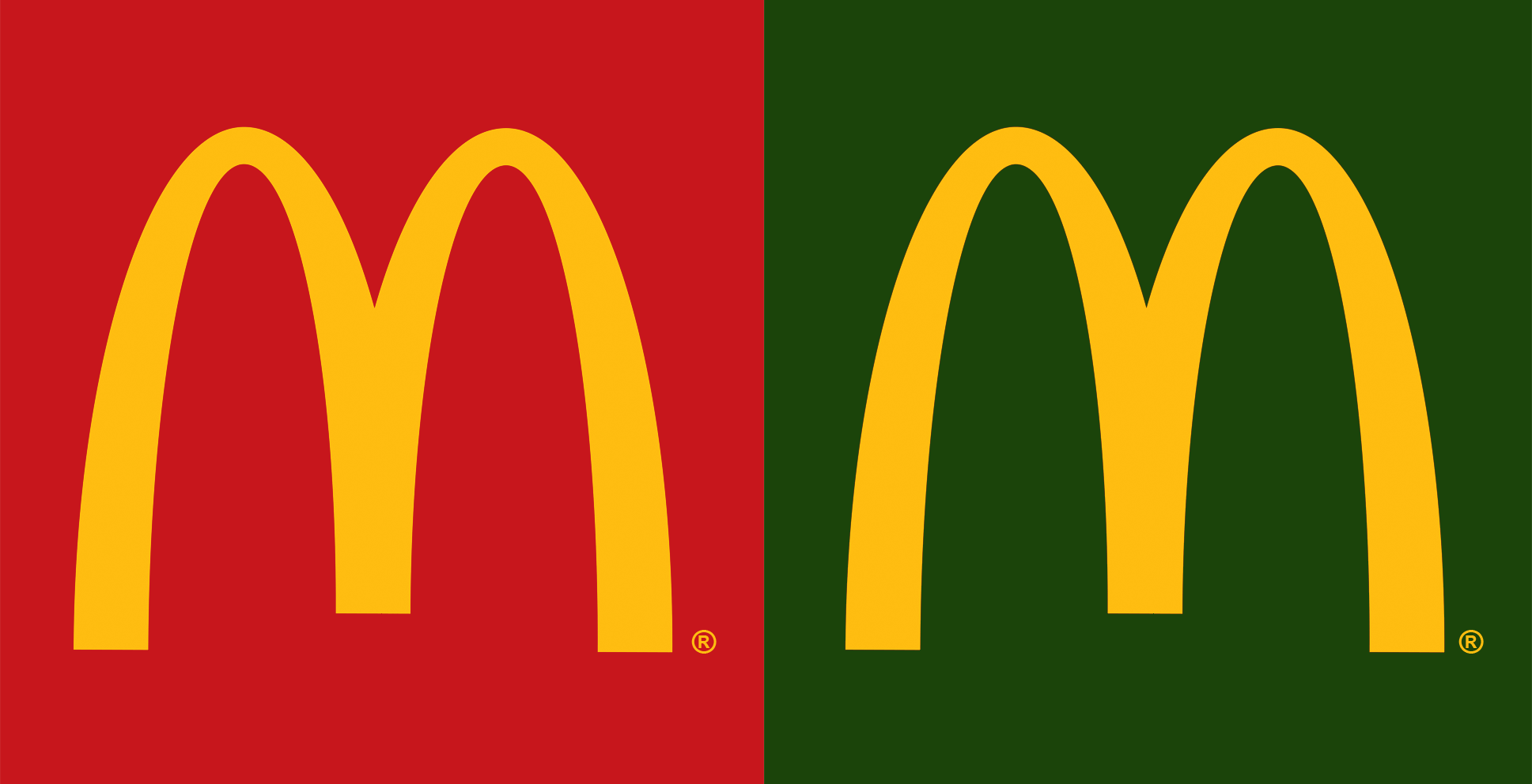 McDonalds-colors