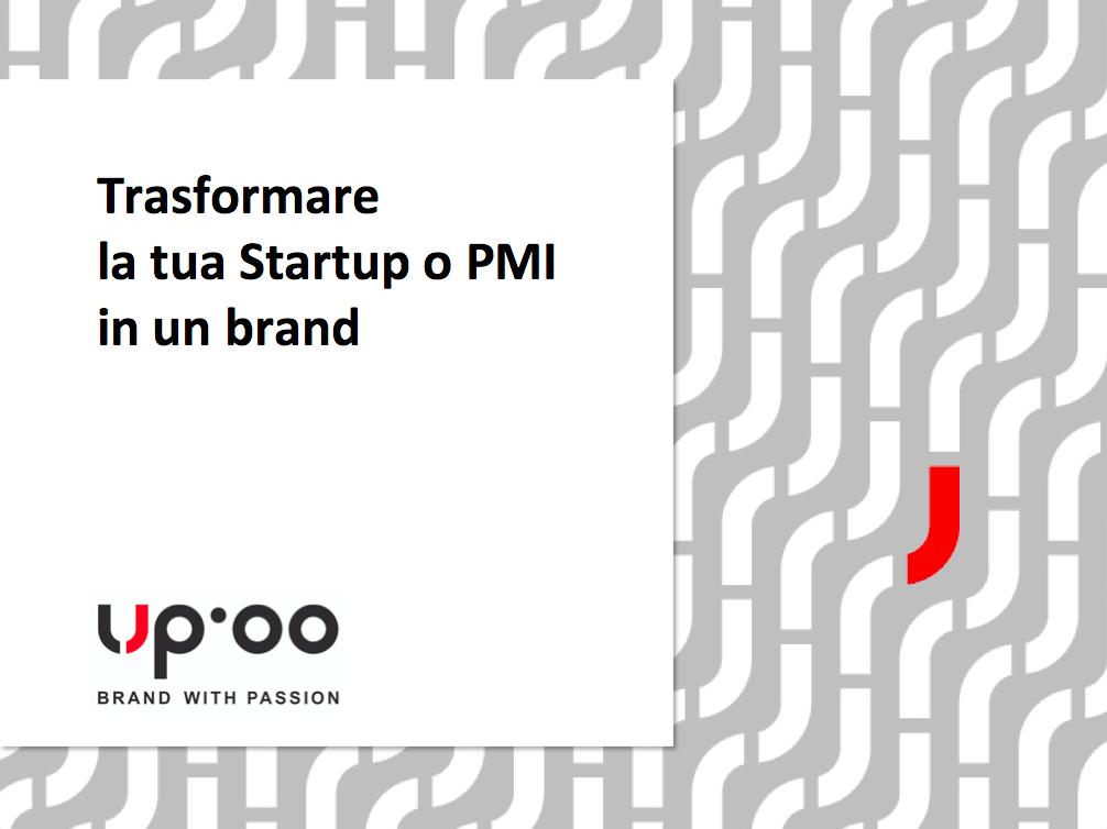 TrasformareStartupPMIbrand