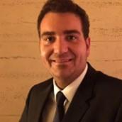 Vincenzo Di Lecce