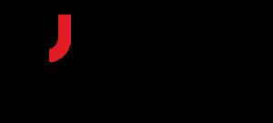 Logo Up.00